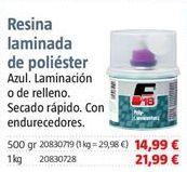 Oferta de Masilla por 14,99€