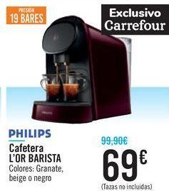 Comprar Cafeteras en Sant Andreu de Llavaneres | Ofertas y
