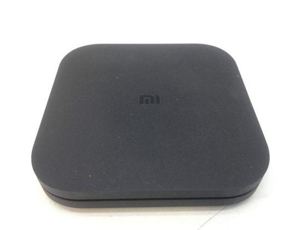 Oferta de Otros accesorios tv video otros mi box s por 50€