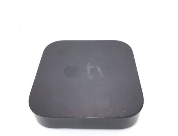 Oferta de Otros accesorios tv video otros 3 por 54,95€