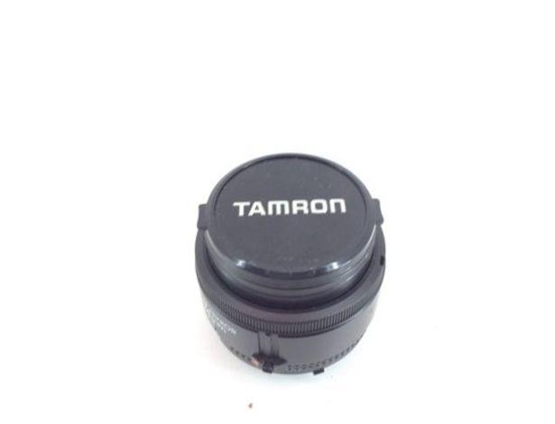 Oferta de Objetivo nikon nikon 24mm f/2.8d af nikkor por 196,95€