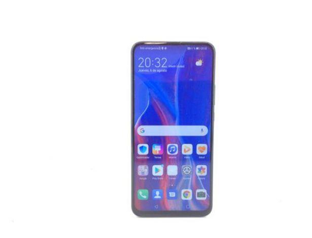 Oferta de Huawei p smart z por 155,95€