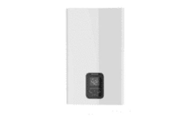 Oferta de REACONDICIONADO Calentador a gas - NEXT EVO X BLU SFT 11 GLP EU, 11 Litros, Gas Butano/Propano, Blanco por 279,2€