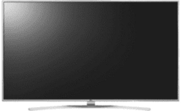 """Oferta de REACONDICIONADO TV LED 65"""" - LG, 65UH770V, Super UHD TV 4K, HDR, Quantum Display por 1232,16€"""