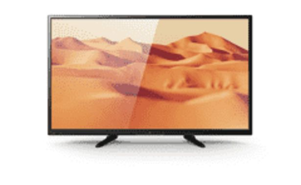 "Oferta de REACONDICIONADO TV LED 32"" - OK ODL 32661HN, HD, TDT2, Dolby Audio por 95,2€"