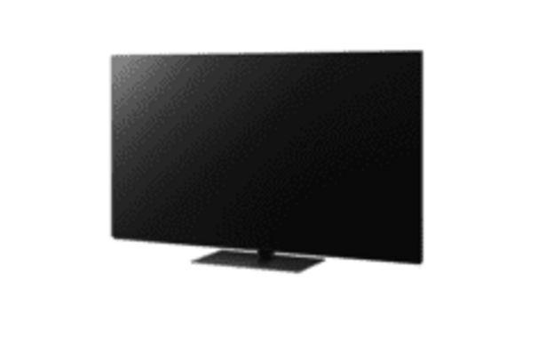 "Oferta de REACONDICIONADO TV OLED 55"" - Panasonic TX-55GZ960E, UHD 4K, Smart TV, HDR10 +, HLG, Dolby Vision, Procesador por 1104,15€"