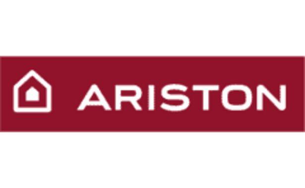 Oferta de REACONDICIONADO Termo eléctrico - Ariston Lydos Plus 100, 2500W, Modo vacaciones, Protección anticorrosión por 215,2€