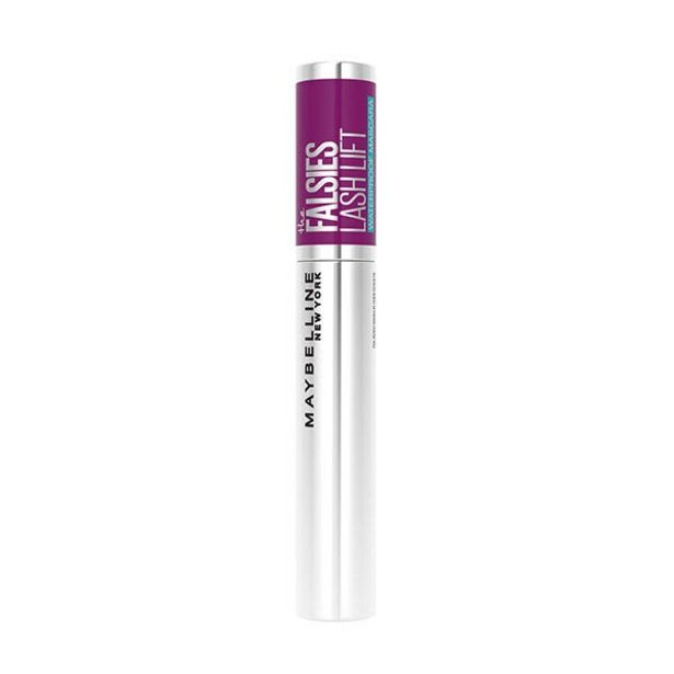 Oferta de The Falsies Lash Lift Waterproof por 11,95€