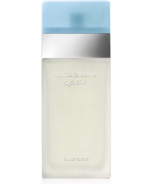Oferta de Light Blue por 28,6€