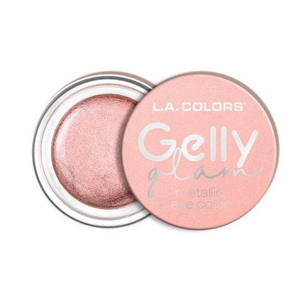 Oferta de Gelly Glam Eyeshadow por 5,99€