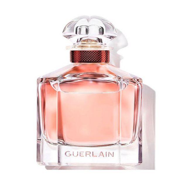 Oferta de Mon Guerlain Bloom Of Rose por 69,95€