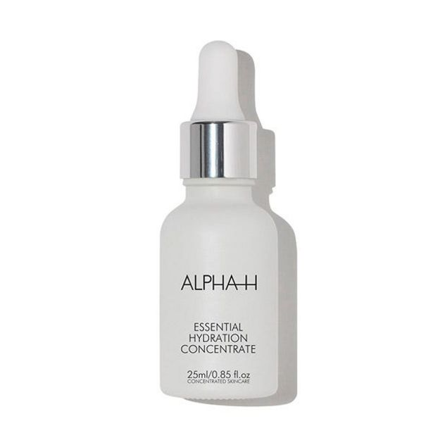 Oferta de Essential Hydration Concentrate por 35€