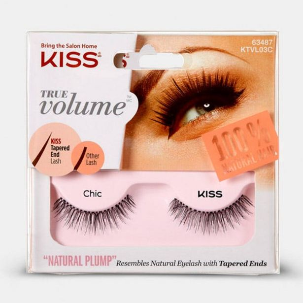 Oferta de True Volume Lash Chic por 6,99€