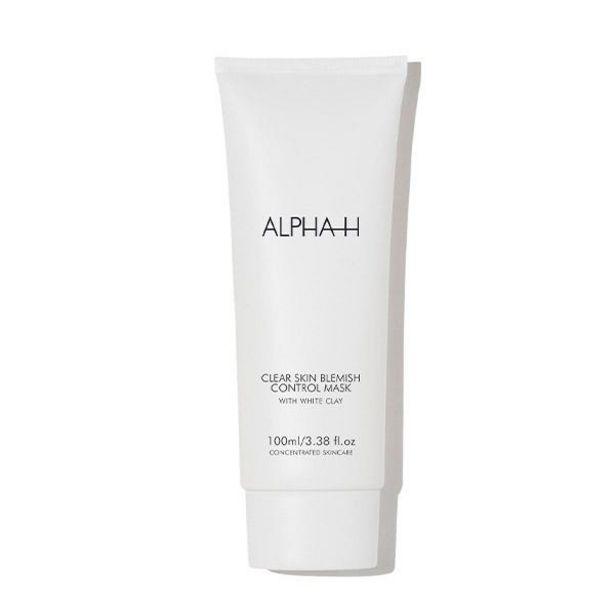 Oferta de Clear Skin Blemish Control Mask por 24€