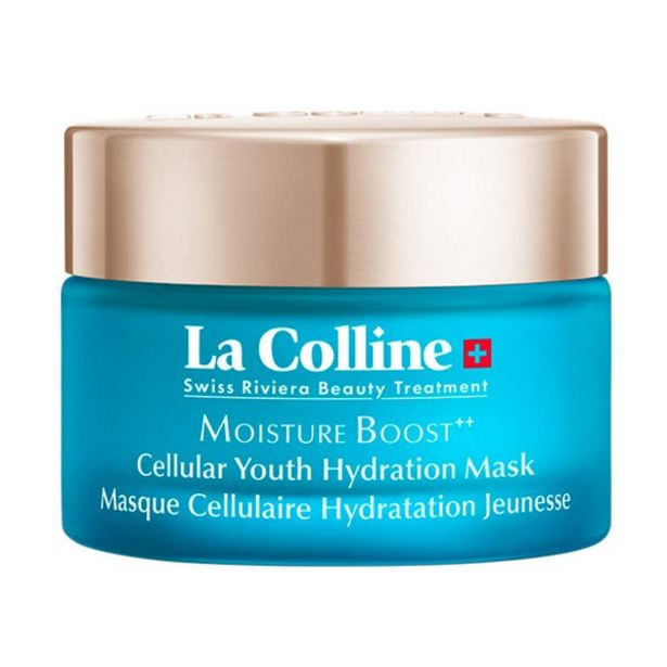 Oferta de Cellular Youth Hydration Mask por 95,2€