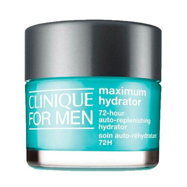 Oferta de Maximum Hydrator 72-Hour por 20,95€