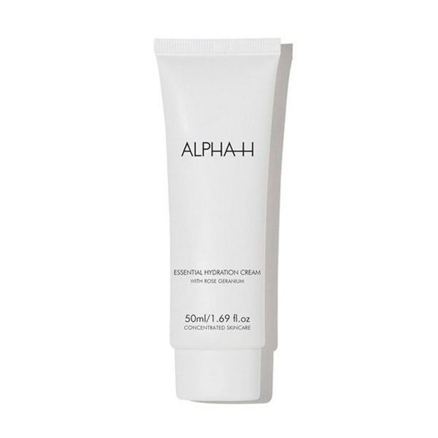 Oferta de Essential Hydration Cream por 39,95€