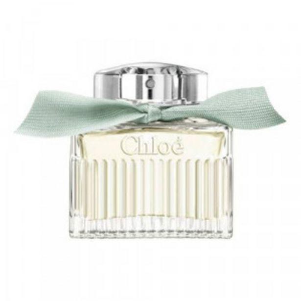 Oferta de Eau de Parfum Naturelle por 74,9€
