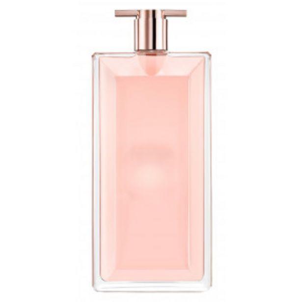Oferta de Idôle Eau de Parfum Lancôme por 48,99€