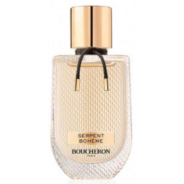 Oferta de Serpent Bohème Eau de Parfum por 43,35€