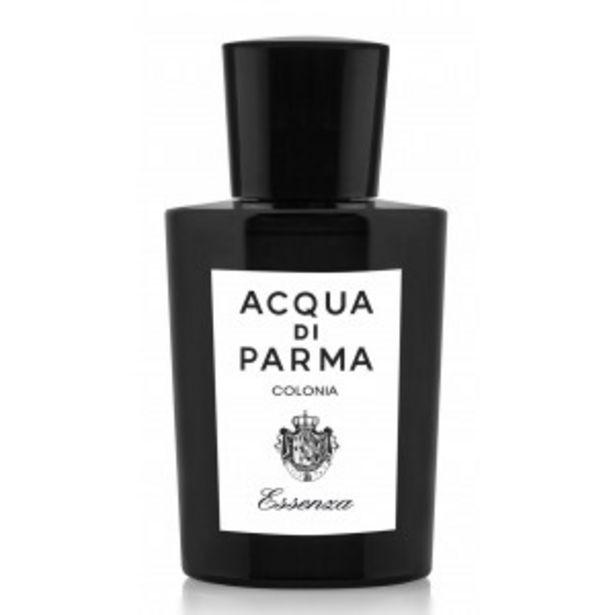 Oferta de Acqua di Parma Colonia Essenza por 97,95€