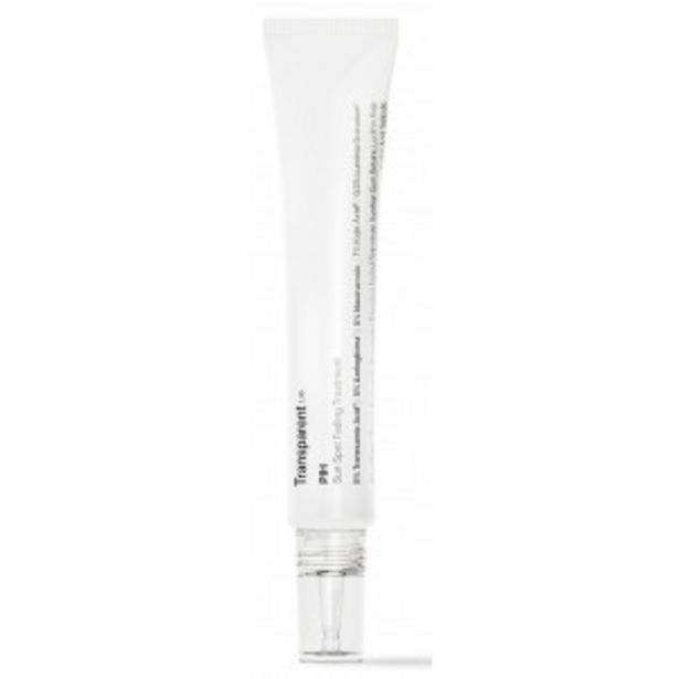 Oferta de PIH Sun Spot Fading Treatment por 15,99€