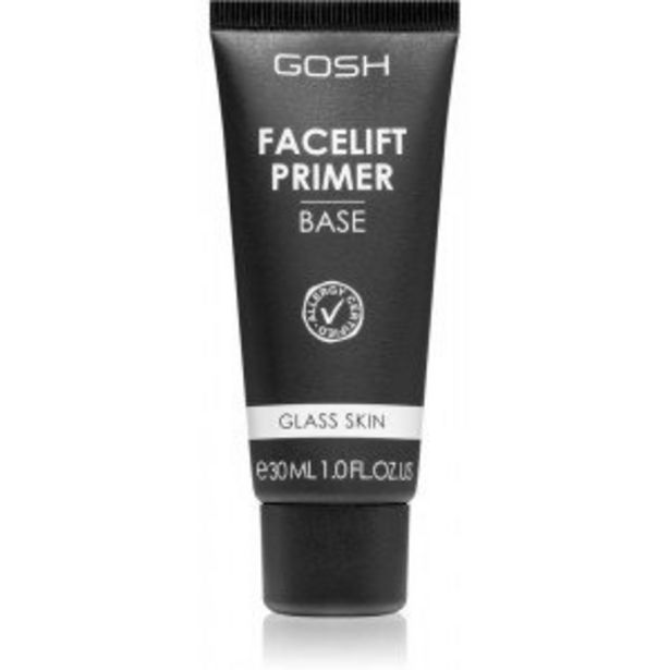 Oferta de Base de Maquillaje Primer Lifting por 10,34€