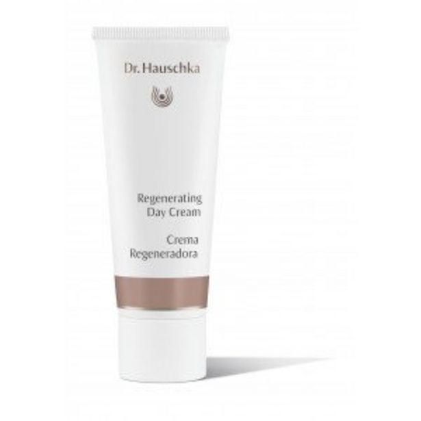 Oferta de Crema Facial de Día Regeneradora por 46,9€