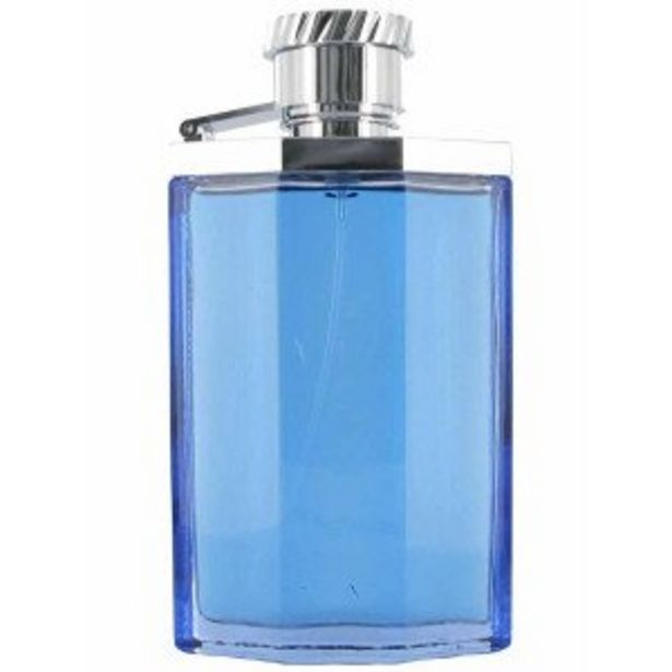 Oferta de Desire Blue EDT por 29,95€