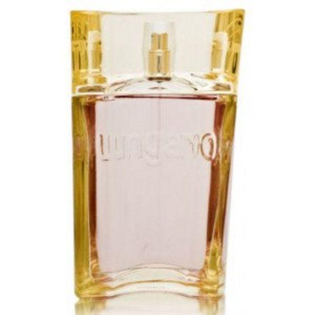 Oferta de Ungaro Eau de Parfum por 17,15€