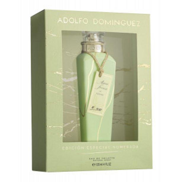 Oferta de Agua Fresca de Azahar Edición Especial por 29,95€