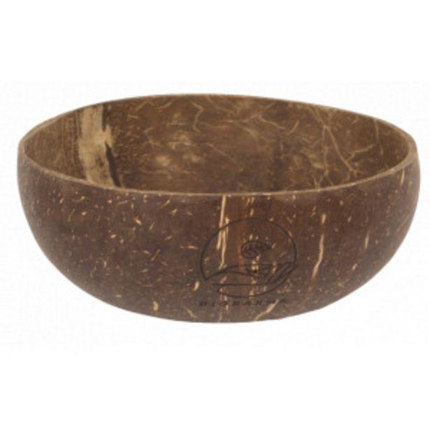Oferta de Bowl de Coco por 4,99€