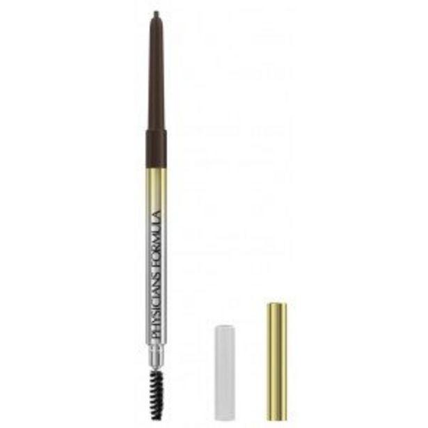 Oferta de Lápiz de Cejas Eye Booster Slim Brow Pencil por 9,9€