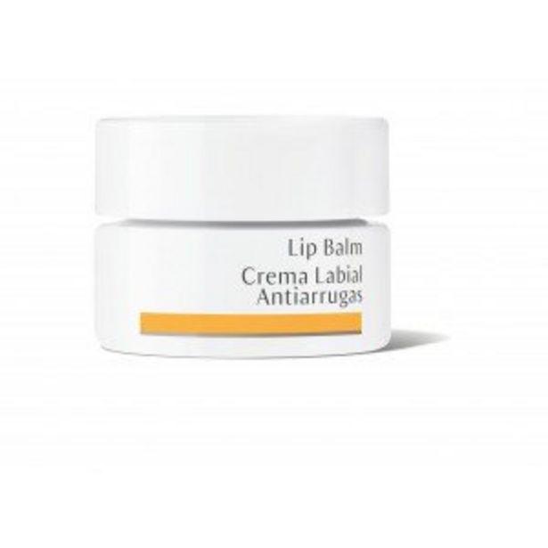 Oferta de Crema Labial Antiarrugas por 9,36€