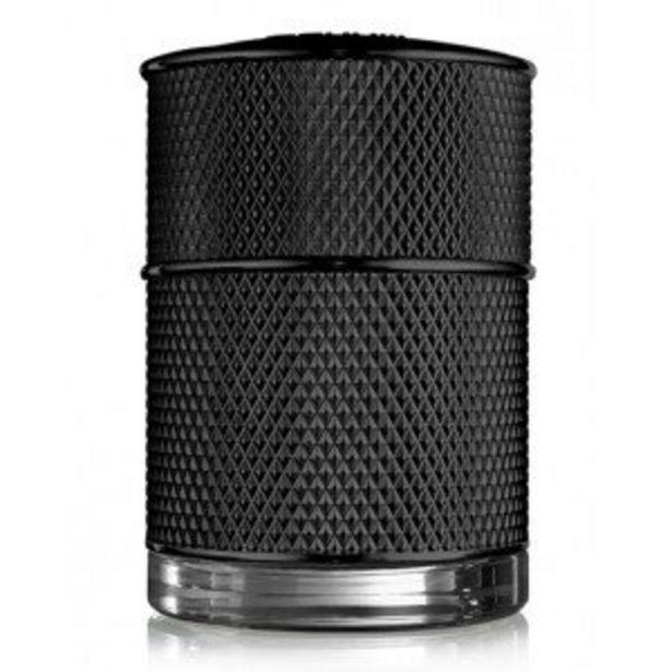 Oferta de Icon Elite EDP por 41,37€