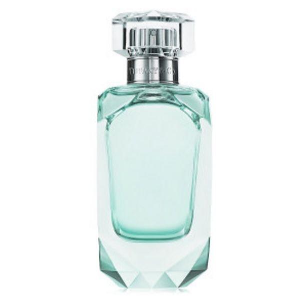 Oferta de Tiffany Eau de Parfum Intense por 51,45€