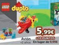 Oferta de Avión  por 5,99€