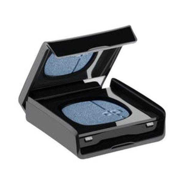 Oferta de Sombra de ojos Metal Deliplus 16 por 3,5€
