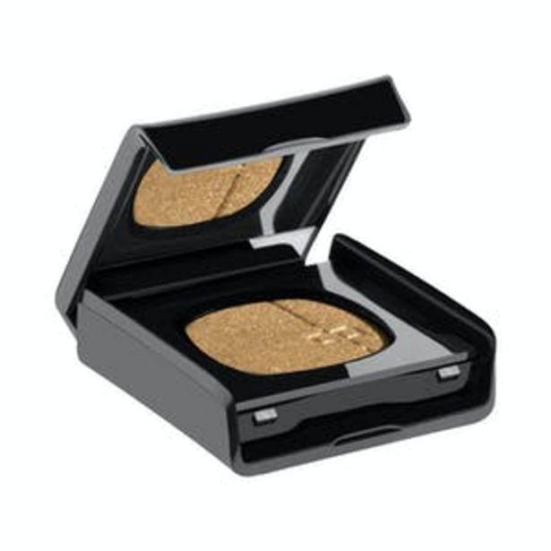 Oferta de Sombra de ojos Metal Deliplus 13 por 3,5€