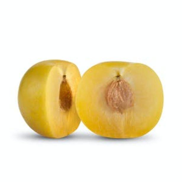 Oferta de Ciruela amarilla por 0,27€