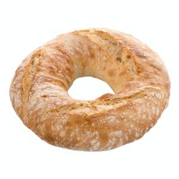 Oferta de Rosca de pan por 1,35€