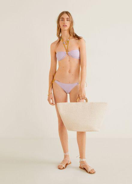 Oferta de Top bikini jane por 4,99€