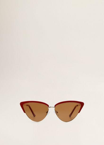 Oferta de Gafas de sol katniss4 por 4,99€