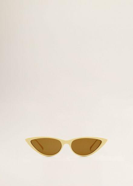 Oferta de Gafas de sol claire por 5,99€