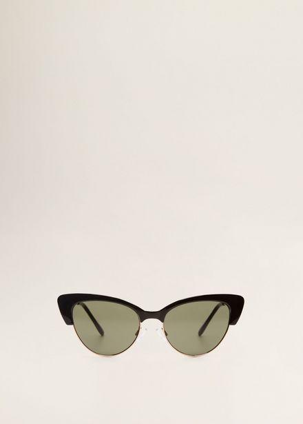 Oferta de Gafas de sol bianca por 4,99€