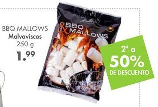 Oferta de Golosinas por 1,99€