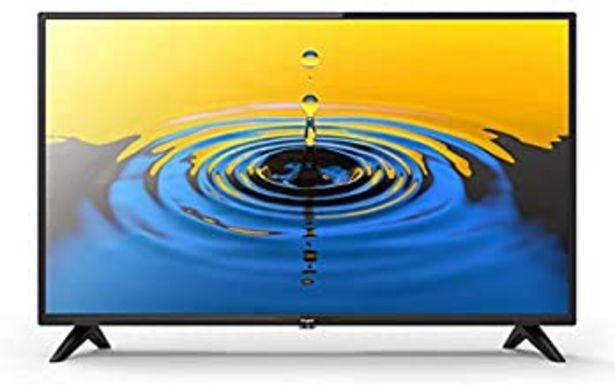 Oferta de TV Televisión Televisor Engel LE3250 Ever-LED de 32 por 119€