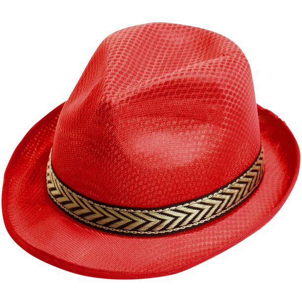 Oferta de Sombrero de ala por 2€