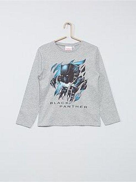 Oferta de Camiseta 'Los Vengadores' por 7€