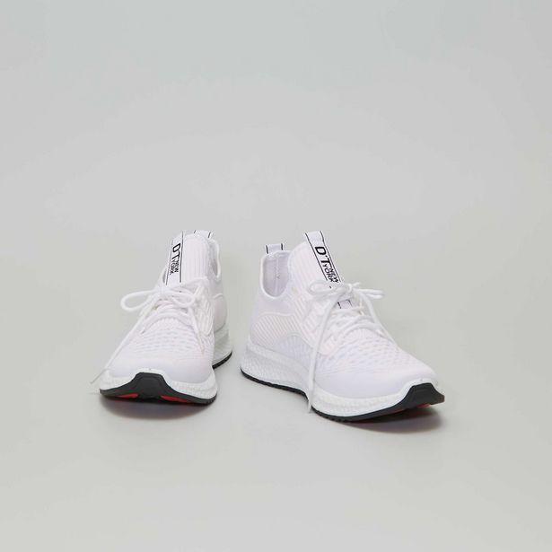 Oferta de Zapatillas de running por 17€